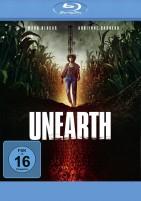 Unearth - Uncut (Blu-ray)