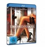 Dressed to Kill (Blu-ray)