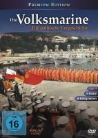 Die Volksmarine - Teil 1 (DVD)