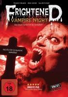 Frightened Vampire Night - Uncut (DVD)