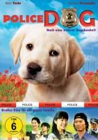 Police Dog (DVD)