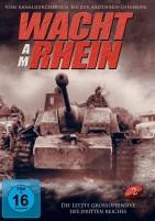Wacht am Rhein (DVD)