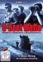 U-Boot Waffe (DVD)