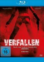 Verfallen (Blu-ray)