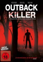 Outback Killer (DVD)