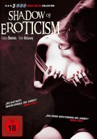 Shadow of Eroticism (DVD)