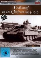 Endkampf an der Ostfront 1944/45 (DVD)