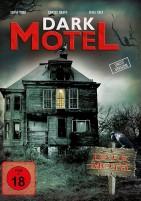 Dark Motel (DVD)