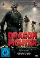 Dragon Fighter (DVD)