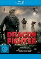 Dragon Fighter (Blu-ray)