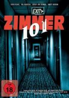 Zimmer 101 (DVD)