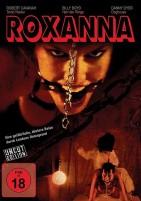Roxanna - Uncut Edition (DVD)