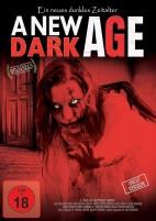 A New Dark Age - Uncut (DVD)