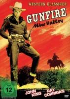 Gunfire (DVD)