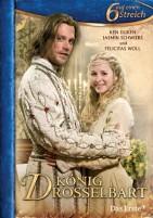 König Drosselbart - 6 auf einen Streich (DVD)