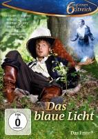 Das blaue Licht - 6 auf einen Streich (DVD)
