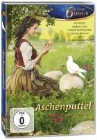 Aschenputtel - 6 auf einen Streich (DVD)