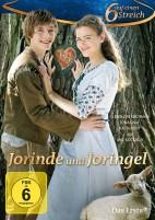 Jorinde und Joringel - 6 auf einen Streich (DVD)