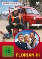 Florian III (DVD)