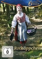 Rotkäppchen - 6 auf einen Streich (DVD)