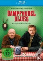 Dampfnudelblues (Blu-ray)