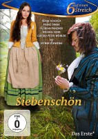 Siebenschön - 6 auf einen Streich (DVD)