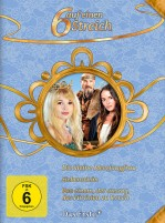 6 auf einen Streich - Vol. 11 (DVD)