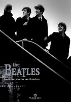 The Beatles - From Liverpool to San Francisco - Special Edition (DVD)