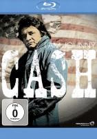 I Am Johnny Cash (Blu-ray)
