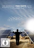 The Australian Pink Floyd Show - Everything Under the Sun (DVD)