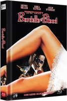 Bordello of Blood - Limited Collector's Edition (Blu-ray)