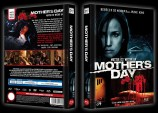 Mother's Day - Limited Collector's Edition / Cover C (Blu-ray)