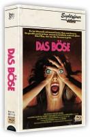 Phantasm - Das Böse - VHS-Box (Blu-ray)