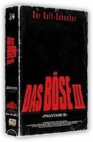 Phantasm III - Das Böse III - VHS-Box (Blu-ray)