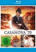 Casanova '70 - Neuauflage (Blu-ray)