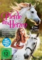 Pferde im Herzen (DVD)