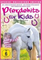 Pferdehits für Kids - Special Collectors Edition (DVD)