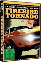 Firebird Tornado - Gone in 60 Seconds (DVD)