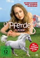Pferde im Kopf (DVD)