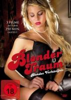 Blonder Traum - Blondes Verhängnis (DVD)