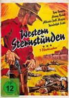 Western Sternstunden - 3 Filme in einer Box (DVD)