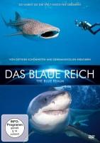 Das blaue Reich (DVD)