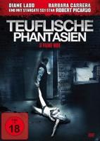 Teuflische Phantasien (DVD)