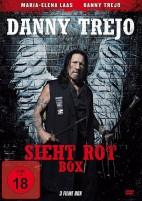 Danny Trejo sieht rot (DVD)