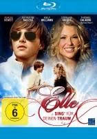 Elle - Sing' für Deinen Traum (Blu-ray)