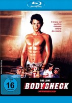 Bodycheck (Blu-ray)