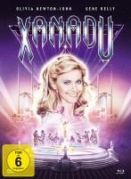 Xanadu - Limited Mediabook (Blu-ray)