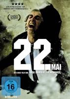 22. Mai (DVD)