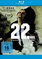 22. Mai (Blu-ray)