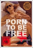 Porn to Be Free (DVD)